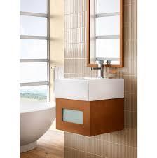 18 Inch Wide Bathroom Vanity by Bathroom Vanities The Water Closet Etobicoke Kitchener Orillia