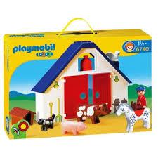 maison du pere noel playmobil maison pere noel playmobil uccdesign