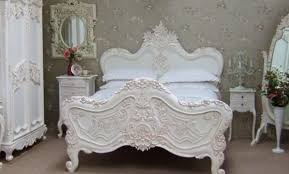 canapé shabby chic chambre style shabby chambre coucher de style shabby chic en
