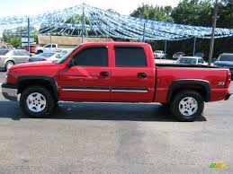 2004 Chevy Silverado Red | 2004 Victory Red Chevrolet Silverado 1500 ... Lifted Duramax Utes Trucks Pinterest Chevy Trucks And 2004 Silverado Ss Supercharged Awd Sss Vhos Only Chevrolet Pictures Information Specs A 550hp 2500hd Duramax Stops Traffic Stomps The Nice 2007 1500 Automotive Design Truck Wiring Harness Diagram Voltmeter Gauge Pegged On Instrument Cluster Slamfest 2009 Custom Show Tahoe Z71 Http 2500hd Photos Informations Articles 20s Off My Super Clean Harley Davidson Reg Cab 44 Stepside Monster