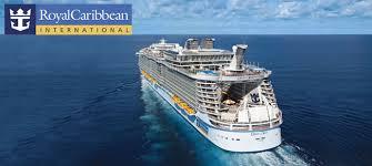 Azamara Journey Ship Deck Plan by Royal Caribbean Deck Plans Royal Caribbean Cruise Ship Classes