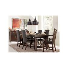 Havertys Dining Room Chairs by Arden Ridge Havertys