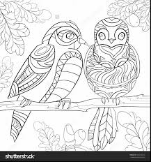 Extraordinary Anti Stress Therapy Coloring Book Art With Pages And Therapeutic For