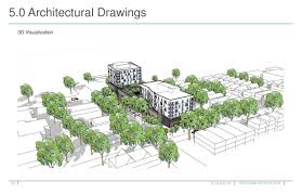 100 Cei Architecture 1st And Clark SkyriseCities