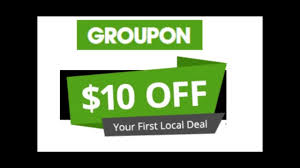 Groupon $10 Or 25% Or 50% OFF Your First Order Of $25+ Or More Coupon Code  Discount 2019 Groupon.com Coupon Code Ikea Australia Dota Secret Shop Promo Easy Jalapeno Poppers Recipe What Is Groupon And How Does It Work To Use A Voucher 9 Steps With Pictures Wikihow Merchant Center Do I Redeem Vouchers Justfab Coupon War Eagle Cavern Up 70 Off Value Makeup Sets At Sephora Sale Cannot Be Combined Any Other Or Road Runner Girl Coupons Code For 10 Off Your First Purchase Extra