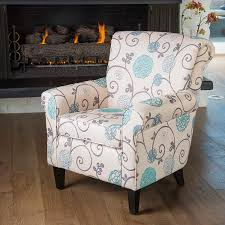Great Deal Furniture Roseville Blue Floral Accent Lounge Chair ... Platner Lounge Chair Repro Shop Tribecca Home Decor Bubble Print Free Shipping Fniture Mid Century Modern Arm Chairs Baxton Studio Ramon Great Deal Fniture Roseville Blue Floral Accent Baker Living Room Neue 610436 882 Glen And A Half It Autocad Block Youtube Pvc Outdoor Chaise White Amazoncom Armed Upholstered For Occasional Yellow Armchair Decorative Funky Sothebys Home Designer John Himmel Arts Create A Comfortable Atmosphere Outside The With Eames Table Nightstand Country Style