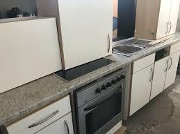 küchen montagen ankauf gebraucht küchen in sachsen