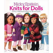 18 Inch Boy Doll Clothes Patterns Free