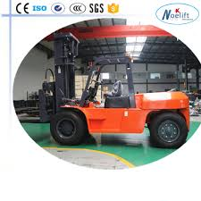 China Rental Forklift, China Rental Forklift Manufacturers And ... 2018 Manitex 1970c Boom Bucket Crane Truck For Sale Auction Or Home Enterprise Car Sales Certified Used Cars Trucks Suvs For 19 Ton Rental Terex Uhaul Share 247 Tutorial Youtube China Forklift Manufacturers And Hogan Leasing Springfield Mo 22 E Division St Milwaukee 800 Lb Capacity Dhandle Hand Truckhd800p The Depot Wisconsin Cranes Available From 15 To Sold Used Ton Tional On Ford Truck In