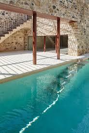 Glow In The Dark Mosaic Pool Tiles by Best 25 Swimming Pool Tiles Ideas On Pinterest Pool Ideas
