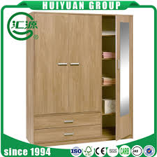 Home Furniture Wood Almirah Designs 4 Door Wardrobe Cabinet Cheap ... Innenarchitektur About Remodel Lcd Almirah Design 83 With Lifeforia Bedroom Fniture Ideas Gorgeous Wall Wardrobe Inspiring Designs 33 For Your Home Decoration Closet Awesome Interior Designer Decor Wooden Almari In Study Table Designing Enchanting Small Rooms 25 Cheap Godrej 2 Door Steel Cupboard Price Use Wood 4 Cabinet