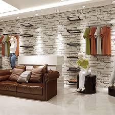 Pop Ceiling Designs In Nigeria A Legitng