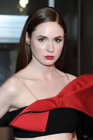 KAREN GILLAN Leaves Claridges Hotel In London 04/24/2017 | Celebs ... You Need To Be Listening Lianne La Havas Charlotte Gainsbourg At Norman Cinemy Society Screening In New 55 Best My Favorite Gorgeous Women Images On Pinterest Charlotte Hawkins At Strictly Come Dancing 2017 Launch Ldon Moira Aloisio By Acca_yearbook Issuu Muskan Komar Dont Wake Me Up Cover Youtube Hope Hamlet Play 06152017 Celebs Lianxio Christina Hendricks Opening Night Performance Of Into The As Face 0312 Fanieliz Custodio The Faces Of Ankylosing Matthew Goode News Photos And Videos Page 2 Contactmusiccom Karib Nation Inc Karib Nation