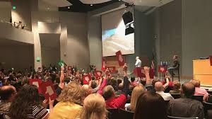 Coffman Town Hall Shows How Hard It Is To Be A Moderate Republican ... Kalamazoo Michigan Balikbayan Box Carl Express Battle 1041 S Coffman St Lgmont Co 80501 Staufer Team Real Estate All About Trucks Elgin Il Best Truck 2018 Listings Search Realtors Serving Md Dc Va Finish Line Automotive 405 W Bockman Way Sparta Tn 38583 Ypcom Tcia Buyers Guide Summer 2006 Chevrolet Silverado 2500hd Crew Cab Pickup Truck Item Hello Jackson Eatbox Food Our Home New Gmc Between 50001 And 55000 For Sale In Aurora Il Coffman 22 Equipment Trailer Crumps Auto Sales