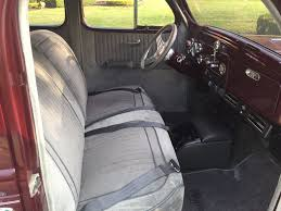 1937 Used Plymouth Sedan For Sale At WeBe Autos Serving Long Island ... 1937 Plymouth Truck Cars For Sale Antique Automobile Club Of 1939 Pickup For Classiccarscom Cc688671 1929 Hot Rod Fenderless The Hamb 1941 Truck Sale 88283 Mcg 1938 Plymouth Rat Rod Pt Trucks Near Buford Georgia 30518 41 Plymouth Cab Rust And Dent Free Dodge Fileplymouth Pickup Red Black Baltimore Mdjpg Car With 101 Uses 1950 Suburban Hemmings Daily Arrow 1980