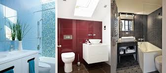 61+ Contemporary And Modern Bathroom Tile Ideas To Design New ... Bathroom Tile Design Tremendous Modern Shower Tile Designs Gray Floor Ideas Patterns Design Enchanting Top 10 For A 2015 New 30 Nice Pictures And Of Backsplash And Ideas Small Bathrooms Shower Future Home In 2019 White Suites With Mosaic Walls Zonaprinta Bathroom Latest Beautiful Designs 2017