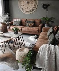 31 vintage wohnzimmer ideen einrichten und wohnen zuhause