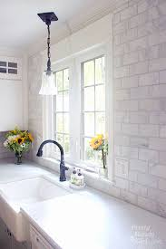 Tiles For Backsplash In Bathroom by How To Tile A Backsplash Part 2 Grouting And Sealing A