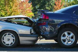 Who Is At Fault In A Rear End Collision? - The Pearce Law Firm, P.C. Rand Spear Avoid A Semitruck Accident This Thanksgiving Attorney Pladelphia Motorcycle Lawyer 888 Bus Injury Attorneys Bucks County Pa Levittown Why Commercial Trucks Crash By Truck Drivers Forced To Break Rules Says Mesothelioma Attorneyvidbunch What Makes Accidents Different Comkuam News On Air Best Auto Lawyers Car In Orlando Fl Unsecured Cargo Munley Law For Wrongful Death Caused Trucking
