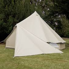 Tent Triangle Tarp - Sandstone Thorncombe Farm Dorchester Dorset Pitchupcom Amazoncom Danchel 4season Cotton Bell Tents 10ft 131ft 164 Tent Awning Boutique Awnings Flower Canopy Camping We Review The Stunning Star From Metre Standard Emperor Bells Labs Which Bell Tent Do You Buy Facebook X 6m Pro Suppliers And Manufacturers At Alibacom