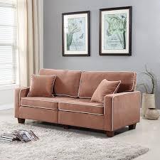 Window Seat Sofa Bed