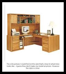 not exactly what i want but would want cabinet of the built in