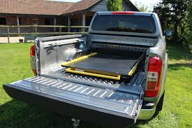 Allyback Pick Up Bed Slide Auto Styling Truckman Improves Truck Bed Access With The New Slide In Tool Box For Truck Bed Alinum Boxes Highway Products Mercedes Xclass Sliding Tray 4x4 Accsories Tyres Bedslide Any One Have Extendobed Hd Work And Load Platform 2012 On Ford Ranger T6 Bedtray Classic Style With Plastic Storage Vehicles Contractor Talk Cargo Ease Titan Series Heavy Duty Rear Sliding Pickup Storage Drawer Slides Camper Cap World Cargoglide 1000 1500hd