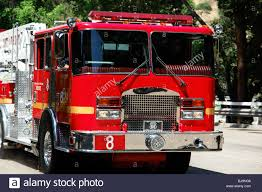 Fireman Truck Los Angeles California USA Stock Photo: 28488662 - Alamy Aliexpresscom Buy Original Box Playmobile Juguetes Fireman Sam Full Length Of Drking Coffee While Sitting In Truck Fire And Vector Art Getty Images Free Red Toy Fire Truck Engine Education Vintage Man Crazy City Rescue Games For Kids Nyfd With Department New York Stock Photo In Hazmat Suite Getting Wisconsin Femagov Paris Brigade Wikipedia 799 Gbp Firebrigade Diecast Die Cast Car Set Engine Vienna Austria Circa June 2014 Feuerwehr Meaning Cartoon Happy Funny Illustration Children