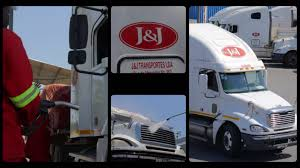 Welcome To J&J Africa | Www.jjafrica.com Tiger Truck Wikipedia Hessert Chevrolet A Pladelphia Dealership Serving Camden Cherry Beck Masten Buick Gmc South Houston Car Dealer Near Me Jordan Sales Used Trucks Inc Ubers Selfdriving Trucks Are Now Delivering Freight In Arizona Mercedesamg G 63 Suv Warrenton Select Diesel Truck Sales Dodge Cummins Ford Volvo