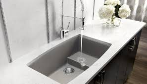 home depot canada undermount bathroom sinks thedancingparent com