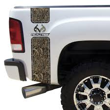 Realtree® Logo Bed Band- Realtree® Max 5 Camo | Camouflage Decals ... Unique Realtree Window Decals For Trucks Northstarpilatescom Xtra Camo Antler Decal Truck Windows Max5 Seat Covers B2b All Racing And You Pick Size Color Camouflage Lips Sticker Decal Car Wraps Leaf Camo Vinyl Film Utv Archives Powersportswrapscom Logos Snow Toyota Logo Bed Band Max 5 Kits Vehicle Wake Graphics Altree Team Back Nas Guns Ammo