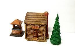 Sunland Home Decor Catalog by Emejing Cabin Decorating Catalogs Contemporary Decorating
