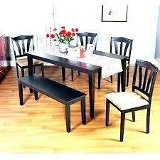Nice Dining Table Livingonlight