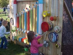 20 Fabulous DIY Musical Games & Instruments For Toddlers   Music ... Figureground Backyard Studio Features Ambiguous Faade Man Makes Coveted Stringed Instruments Webster Progress Times Reotemp Backyard Compost Thmometer Instruments Dikki Du Do The Boogie 30a Songwriter Radio Photo Set On Bell 8312017 The Dentonite Free Images Nature Grass Music Lawn Guitar Summer Travel Maisie And Robbies Ann Arbor Wedding Detroit Atlanta Seattle Photography Bri Mcdaniel Capvating Landscaping Ideas For Front Yard Object Handsome Make Your Own Outdoor Musical From Pvc Pipe Young Adults Playing Musical In Stock Im A Teacher Get Me Outside Here Big Outdoor