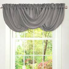 Kitchen Curtains Walmart Canada by Valance Curtains U2013 Funny
