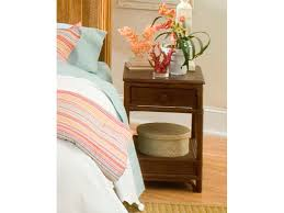 Braxton Culler Furniture Sophia Nc by Braxton Culler Bedroom Summer Retreat Nightstand 818 044 Braxton