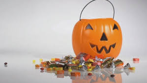 Tainted Halloween Candy 2013 by Police Warn After Needle Pill Found In Halloween Candy In London