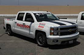 2014 Chevrolet Silverado - 2014 Truckin Throwdown Competitors Pure Sound 2017 Ram 1500 Night Edition W Mopar Exhaust Cold Air Chicago Cars Direct Presents A 2012 Bmw X5 50i Xdrive Jet Black Toyota Hilux 30 Vincible 4x4 D4d Dcb Automatic For Sale In 2019 Ford Ranger Revealed Detroit With 23l Ecoboost Slashgear New Buy At Discount Prices 2000 Nissan 2016 Jeep Patriot Kamloops Bc Truck Centre Honda Ridgeline Road Test Drive Review 52017 F150 Eibach Protruck Sport Kit And Prolift Spring Installed Used Dealership Kelowna Pick Em Up The 51 Coolest Trucks Of All Time Flipbook Car