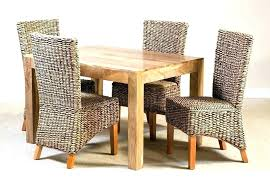 Dining Room Dresser Discount Furniture Buy Rattan Chairs Awesome Decorations