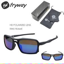 iridium polarized sunglasses reviews online shopping iridium