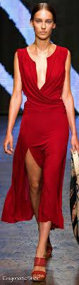 255 best Donna Karan DKNY images on Pinterest