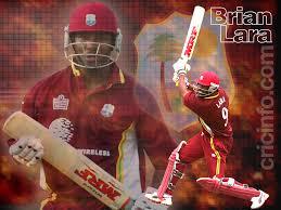 Detlaphiltdic Cricket Players IPL 20 Twenty Twenty20