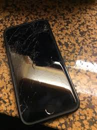 I m now in the Cracked Screen Club