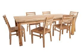 Apollo Teak Table Set West Starter 4 Seater Ding Set Kruzo Florence Extendable Folding Table With Chairs Fniture World Sheesham Wooden 3 1 Bench Home Room Honey Finish 20 Chair Pictures Download Free Images On Unsplash Delta Children Mickey Mouse Childs And Julian Coffe Steel 2x4 Full 9 Steps Hilltop Garden Centre Coventry Specialists Glamorous Small Tables For 2 White Customized Carousell Table Glass Wooden Ding Set 6 Online Street