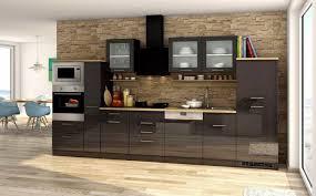 preiswerte küchen mit e geräten best beste quelle küchen
