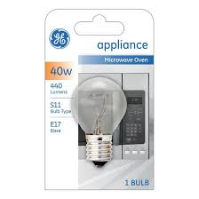 ge 40 watt high intensity light bulb target