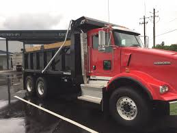 1990 Peterbilt Dump Truck Plus Ford F550 Also Kenworth Dealers As ... Pto Hydraulic Pump For Dump Truck Plus Get Contracts Together With Blue Book Value Trucks Also Super Solo Sale Military Museum Of Texas Houston Tanks And Plus A Huey Target Jumbo Quad Axle On Craigslist Used 2 Ton F750 2008 Track Mounted Mn As Well Plastic And Pro Best Of Amazon Liquid Wrench Penetrant Ford Stake Body Gmc 3500hd 2017 Turn Pickup Into Mttp Pulls Greenville Michigan Modified Gas Trucks Plus Green Ghost Filedaewoofso Polonez Roy 16 I In Krakw 3jpg
