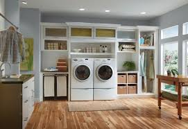 Masterbrand Cabinets Indiana Locations by Schrock Huxley Laundry Room Cabinets Traditional Laundry Room