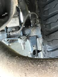Blown Fox Shock? - Ford F150 Forum - Community Of Ford Truck Fans Fox Ford Raptor 2017 30 Rear Bypass Shocks Camburg Eeering 72018 Fox Factory Series External Qab Adjuster Heavy Duty Trucks For 2019 F150 Gets Smart And Trail Control Offroad Race Suspension Amazing Wallpapers 2014 Gmc Sierra 1500 Bds 6 Suspension Lift W 20 Shocks 25 Extended Lift Page 2 Tacoma World Moto Dealer Rources Episode 22 Of The Truck Show Podcast Gains Live