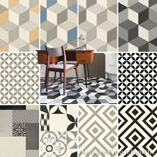 100 Fresh Home Decor Rugs Flooring Patterned Vinyl Flooring Vintage For Your